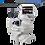 Thumbnail: Topcon 3D OCT-1 Maestro