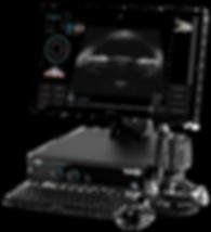 Sonomed Vumax HD.png