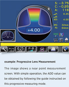 CL-300 Screen shot.jpg