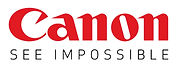 official canon logo.jpg