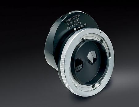 inclined adaptor.jpg