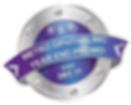 Metro Year end special button2.png