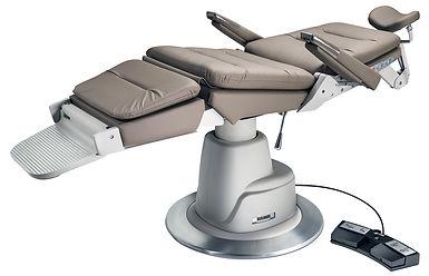 Reliance 980 Exam & Procedure Chair Recl