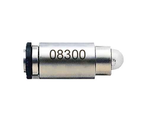 Welch Allyn 3.5 V Halogen Lamp for Spot Retinoscope