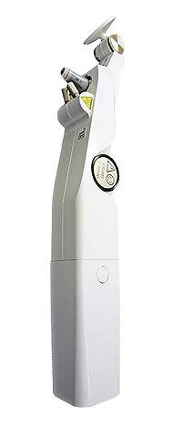 Perkins tonometer.jpg
