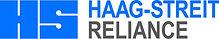 Official Reliance Logo.jpg