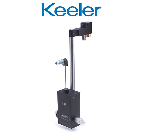Keeler KAT - Keeler Applanation Tonometer - Type R (Fixed)