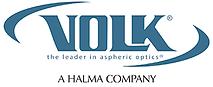 2017 Official Volk Logo.png