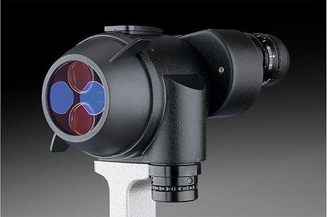 BI900 Integrated filter.jpg