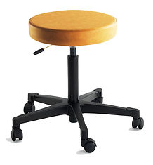 Reliance 4240 Stool Yellow.jpg
