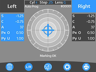 LensChek-Plus-UI-single-AutoProg-ID4327.