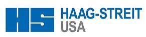Haag-Streit Logo.jpg