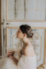 guinevere_vines_2019_vanessailliph-457.j