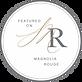 badge magnolia.png