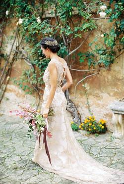 weddingintuscany5