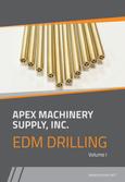 EDM Drilling Catalog.png