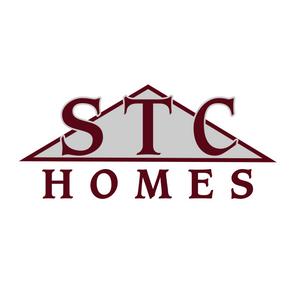 STC Logos Design File_white main stacked