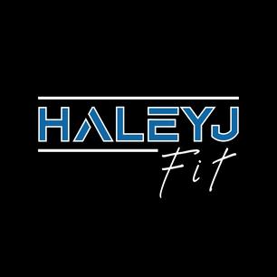 Hayley J Fit Black Logo.png