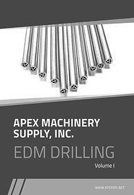 EDM%2520Drilling%2520Catalog_edited_edit