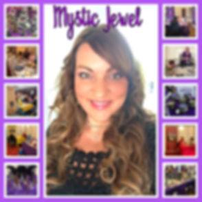 Mystic Jewel 2020.jpg