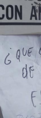 BOOM BOOM KID - QUE CLASE DE JODA ES ESA? Video Oficial