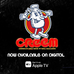 Films: CREEM - Now Available on Digital.