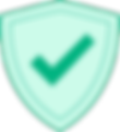 secured_transaction_icon_01.png