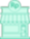 ownership_icon_01.png