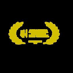 4th annual laurel - yellow