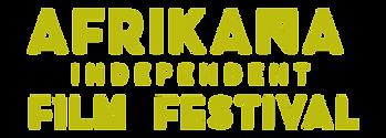 Afrikana new logo.png