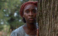 harriet-movie-image-cynthia-erivo_edited
