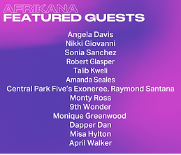 AFRIKANA FEATURED GUESTS.png
