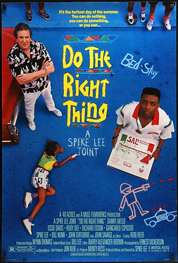do_the_right_thing_1989_original_film_ar
