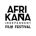 new afrikana logo stacked.png