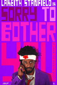 sorry to bother poster.jpg