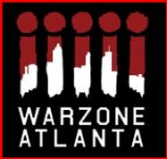 Kelly Warzone.jpg.png