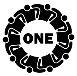 one huddle logo.png
