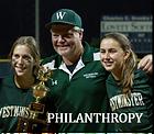 Philanthropy tile.png