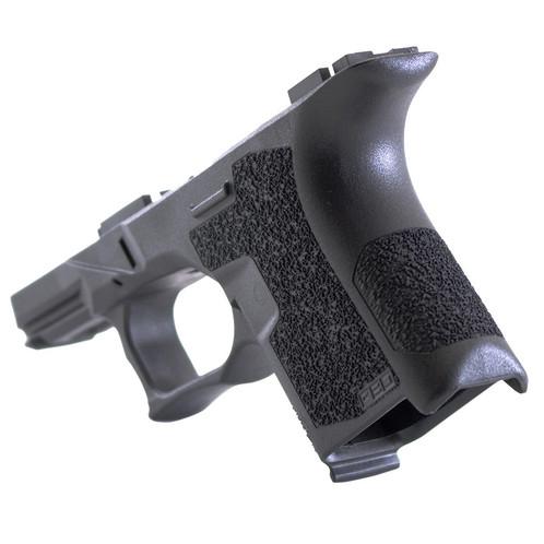 Polymer 80 PF940SC 80% Black Pistol Frame Kit Glock 26, 27, 33