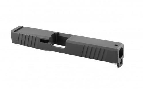P80 G19 Gen3 Black Standard Slide 21sportsapparel
