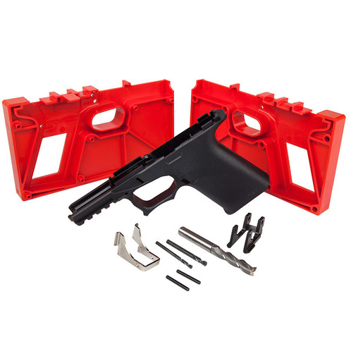21 Sports Tactical G19 Complete Build Kit