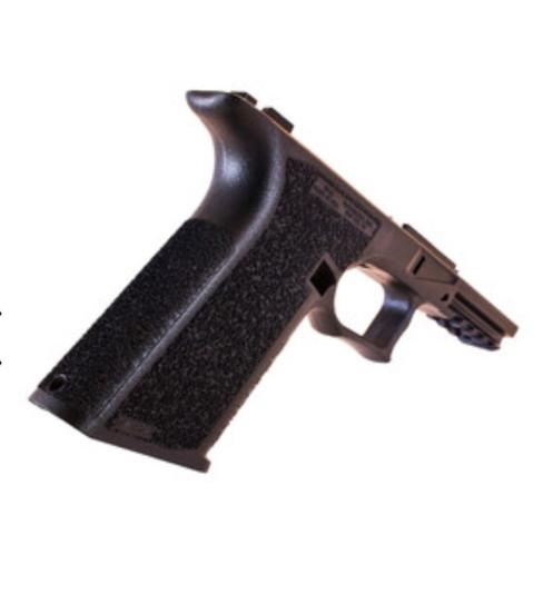 Pf45 Polymer 80