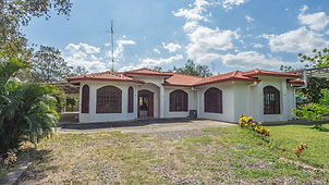 Casa Ponderosa  (5 of 40).jpg