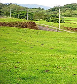 lot-Guacima-sanJose5.jpg