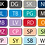 Thumbnail: DL00-JK/FZ50SK