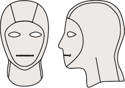 3NS-デストロイヤー 顔切替タイプ