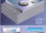 山本化学工業株式会社 SCS-画像.jpg