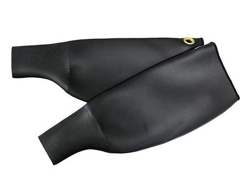 3FJ-スポンジ腕カバー 管付