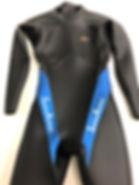 トライアスロンスーツイメージ全体.jpg