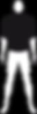 半袖タッパ_4x.png
